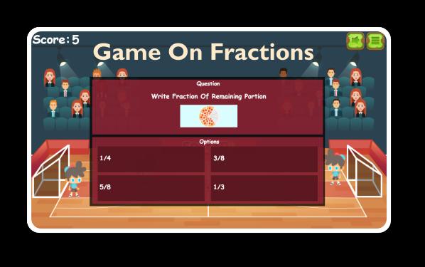 fraction game thumbnail